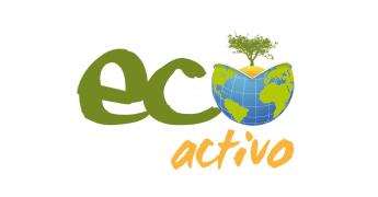 Ecoactivo