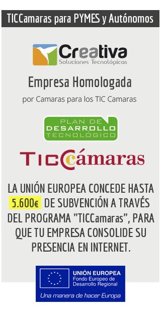tic_camaras_creativa